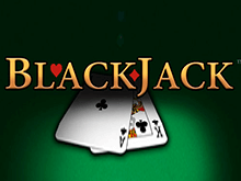 Слот на деньги Blackjack Professional Series